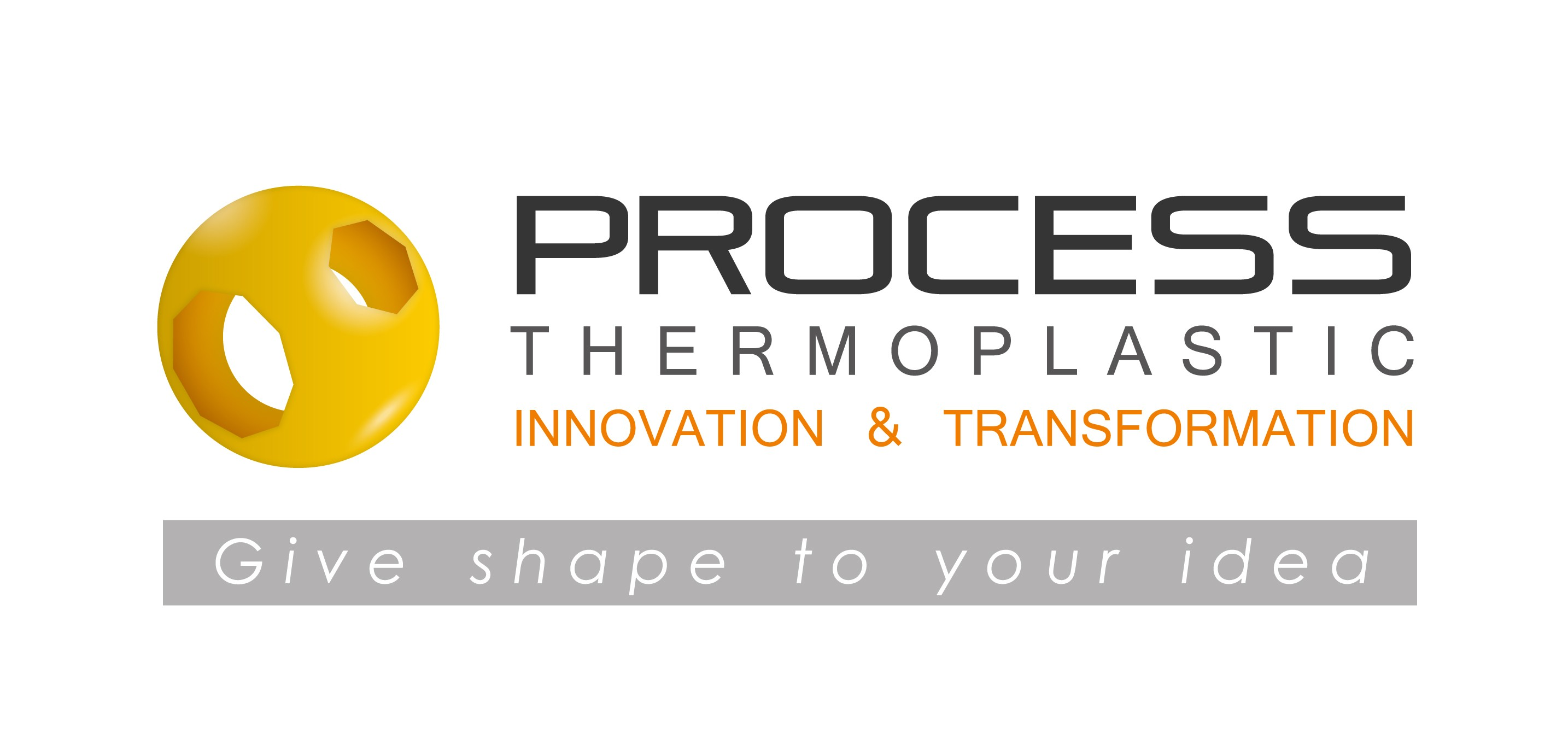 Process Thermoplastic